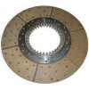 Запасные части для реверс-редукторов 3Д6, 3Д12